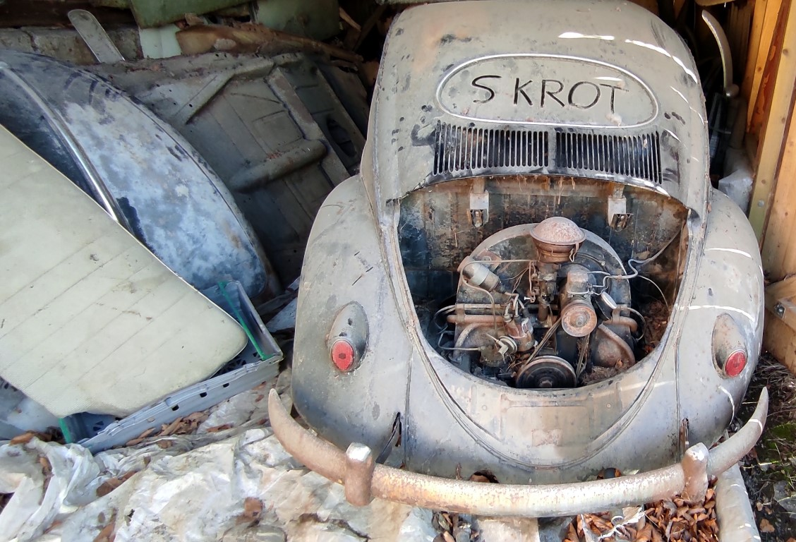 http://www.brandow.eu/skrotbilen/001/013.JPG