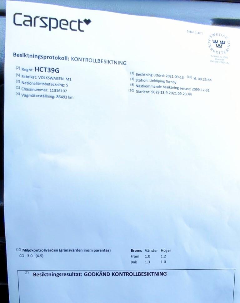 https://www.brandow.eu/skrotbilen/041/011.jpg